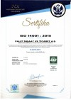 Palet-iso-14001-2015